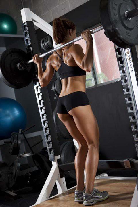 musculação ajuda a emagrecer