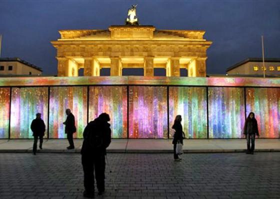 Partes-do-Muro-de-Berlim-Serão-Reformadas