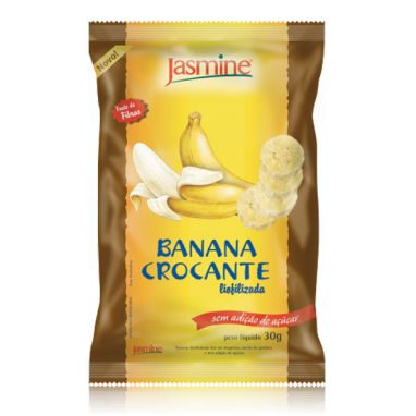 banana-crocante-30g-jasmine-9441-1640-1449-1-product