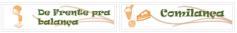 panqueca proteica com gojiberry e alfarroba