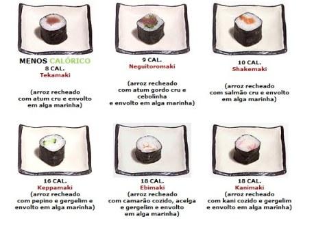 caloriajapa1