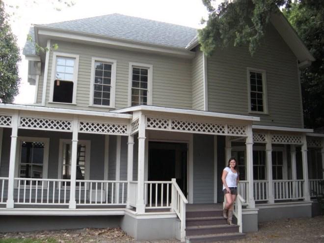 casa da loreli