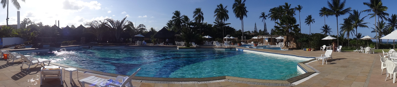 casamento jardim atlantico ilheus:Ilhéus, Bahia: Viagem à obra de Jorge Amado
