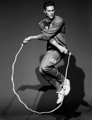 pular corda 2