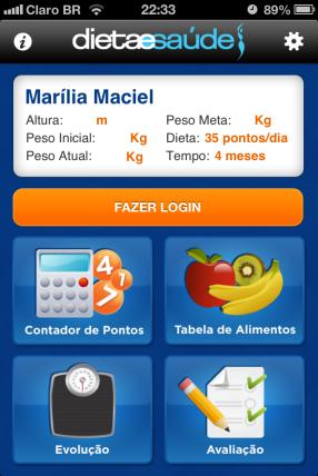 aplicativo_dieta