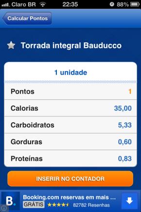 app_emagrecer