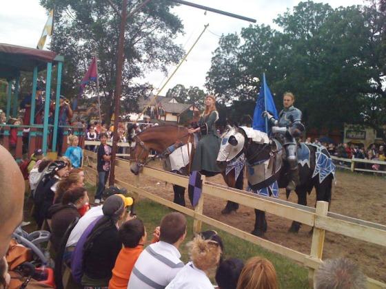 renaissance_cavaleiros