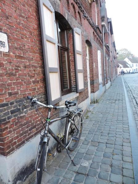 bruges_bicicleta