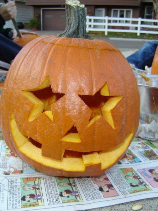 halloween04
