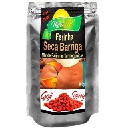 farinha-seca-barriga-goji-berry-400g-nutri-gold-41641-3731-14614-1-productbig
