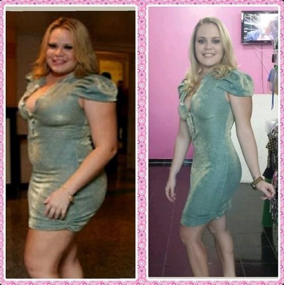 paulinha_insta