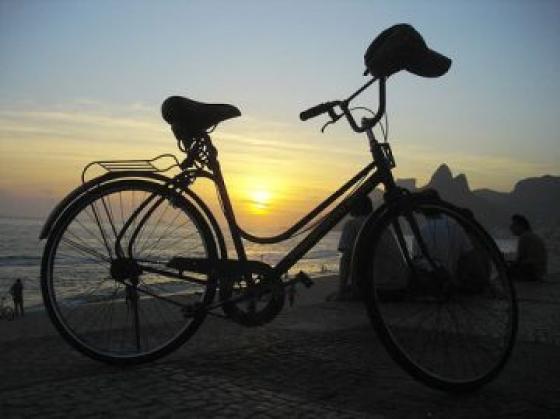Rio-é-a-capital-nacional-das-bikes