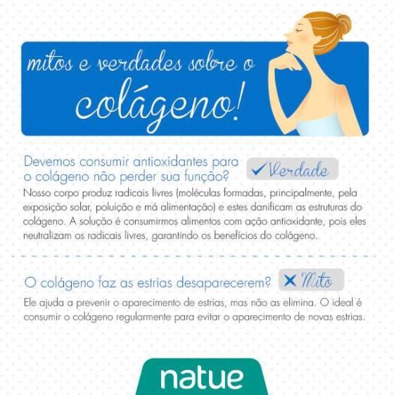 mitos e verdades sobre colageno 1