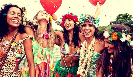 meninas-carnaval