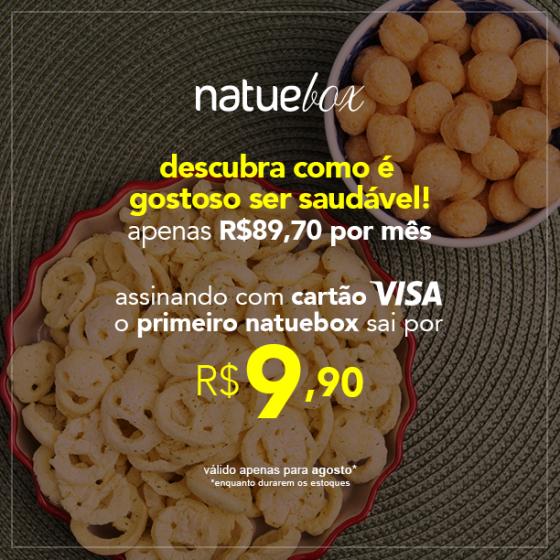 natuebox promocao