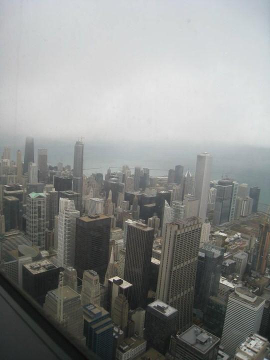 chicago-amanda