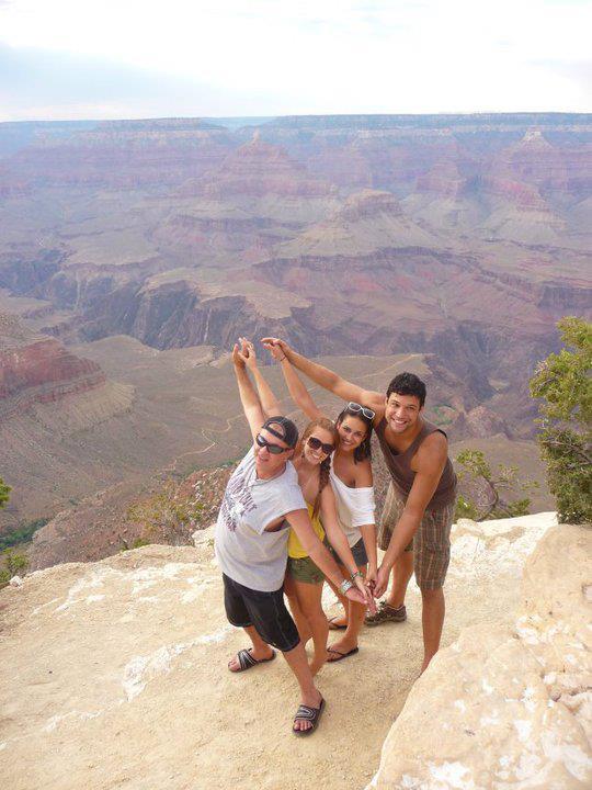 gran-canyon-natalia-monteiro