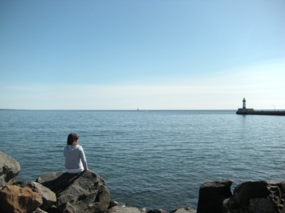 lake-superior-duluth-marilia-600x450