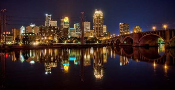 Minneapolis-MN-by-Matthew-Paulson-Flickr